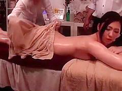 Hottest Japanese chick Yuuna Hoshisaki in Amazing Lingerie, Striptease JAV video