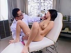 Aoi Sora in Provocation erotic Aoi Sora