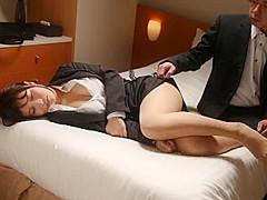 Watch Japanese whore in Crazy Cumshots, Bukkake JAV video like in your dreams