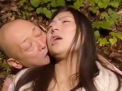 Veena malik s hot pussy