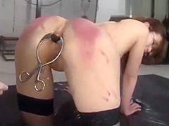 NIGHT24 BDSM GLASSES OF WOMEN-2
