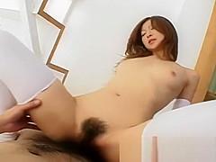 Exotic adult video Creampie exclusive , watch it