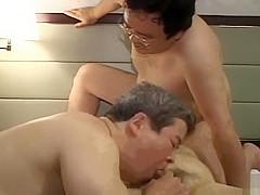 Samson Video 06-