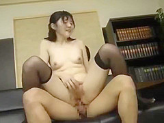 Amazing porn movie Japanese watch full version