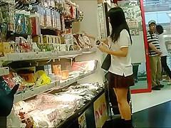 Crazy adult clip Japanese hottest full version