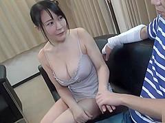 Amazing sex scene Big Tits watch show