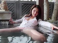 Fabulous porn clip Small Tits hot you've seen