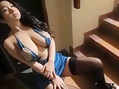 Kiriyama RuiLightlyJPN Softcore