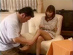 Sim dating sex games