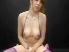 Best adult movie Handjob hottest exclusive version