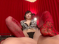Amazing porn movie Japanese craziest will enslaves your mind