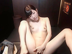 Crazy xxx video Japanese great just for you