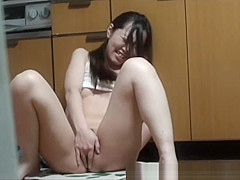 Astonishing sex clip Female Orgasm new , watch it