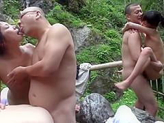 ragazzi pissing gay porno