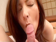 Hottest porn video MILF hottest , take a look