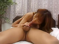 Hottest porn movie MILF check you've seen
