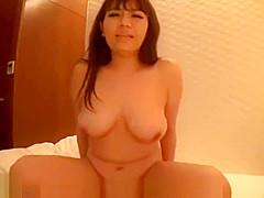Crazy xxx video Big Tits greatest show