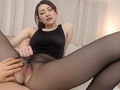 Azumi Mizushima uncensored japan beautiful 1m68