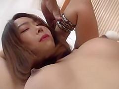 韓流アイドル張りのルックス、美脚を持つ韓国人お姉さんをストーキングして無理やりレイプ