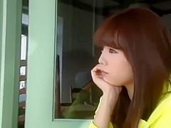 【篠崎愛】元アイドルユニット'AeLL.'の篠崎愛ちゃんのイメージビデオ