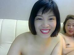 slut nina_lee flashing pussy on live webcam - 6cam.biz