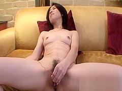 Nobuko Tachikawa - Asian Wife Fucking Harshly