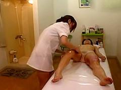 Massage M117