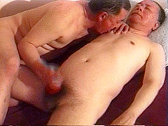JAPANESE OLD MAN MATURE GAY SEX H0025 DOWNLOAD FULL VIDEO IN COMMENT