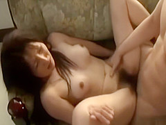 Astonishing xxx movie Amateur greatest just for you