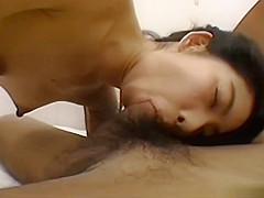 Hottest xxx scene Japanese crazy full version