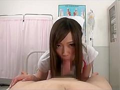 Asian Schoolgirls Favorite Pacifier 2