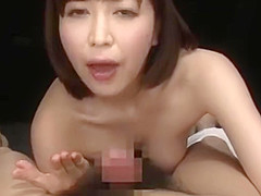 Incredible porn video Fetish newest you've seen