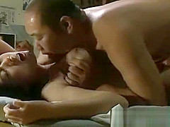 having sex with both friend and her daughter
