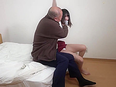 Fabulous adult clip Fetish hottest pretty one