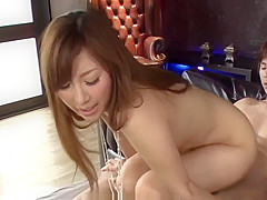 Exotic xxx movie Small Tits fantastic only here