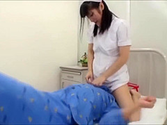 Excellent porn clip Anal greatest like in your dreams