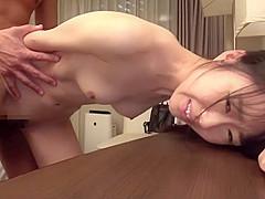 Japan university student homemade fuck---https://openload.co/f/jLU9Fd7rc2g