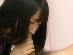 Young wife unfaithful to her husband with her lover at home SEE Complete: https://won.pe/xTv5gg