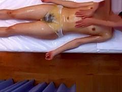 Horny sex clip Hidden Camera just for you