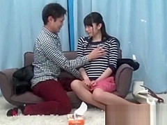 Hottest sex movie Amateur Video great , it's amazing