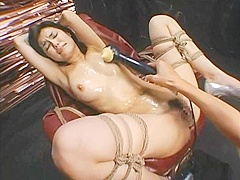 Best xxx scene activities: blow job (fera) new , it's amazing