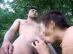pussy hot cohead dick