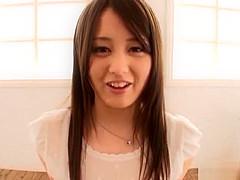 【伊東紅】アイドルユニットで活躍したあの娘が超絶デビュー!インタビューから下着姿になって最後はオマンコくぱぁ