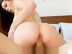 Horny porn clip Group Sex wild only for you