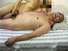 Amazing xxx clip homo Cumshot exclusive you've seen