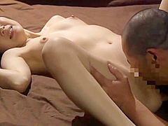 Best adult video Pregnant new only here