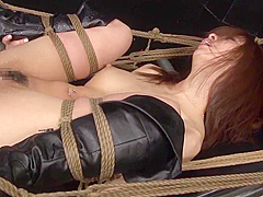 Fabulous adult movie Anal new exclusive version