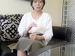 Mature porno japan Japanese: 41,712