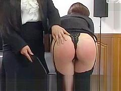 Presentation of Training