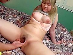 japanese 18 year big tits full http://bit.ly/2XHS5ue